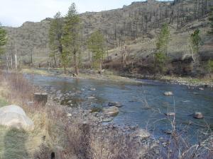 Stillwater Property 1