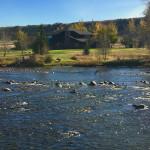 Stillwater River Retreat 17