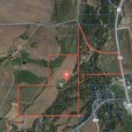 Rosebud Fork Ranch 28