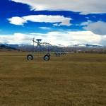 Stillwater River Ranch 2