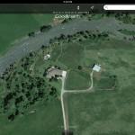 Stillwater River Ranch 3