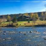 Stillwater River Ranch 5