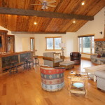 Stillwater River Ranch 6