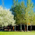 Stillwater River Ranch 7