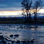 Stillwater River Retreat 36