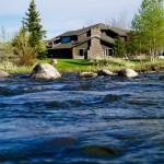 Stillwater River Retreat 26